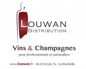 partenaire_louwan distribution