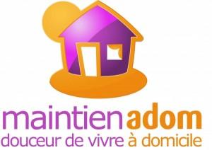 partenaire_maintien adom