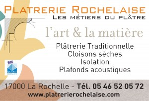 partenaire_platerie rochelaise
