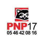 partenaire_pnp17