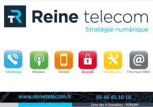partenaire_reine telecom