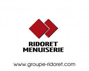 partenaire_ridoret