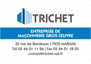 partenaire_trichet