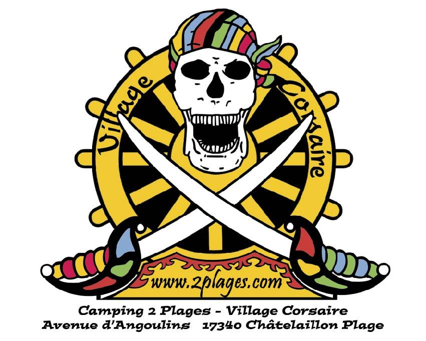 partenaire_village-le-corsaire