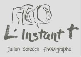 partenaire_linstant t