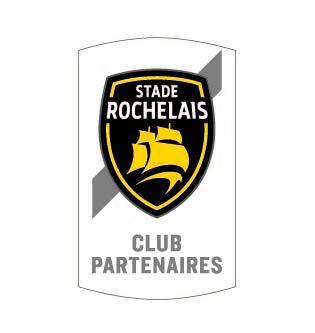 partenaire_stade rochelais