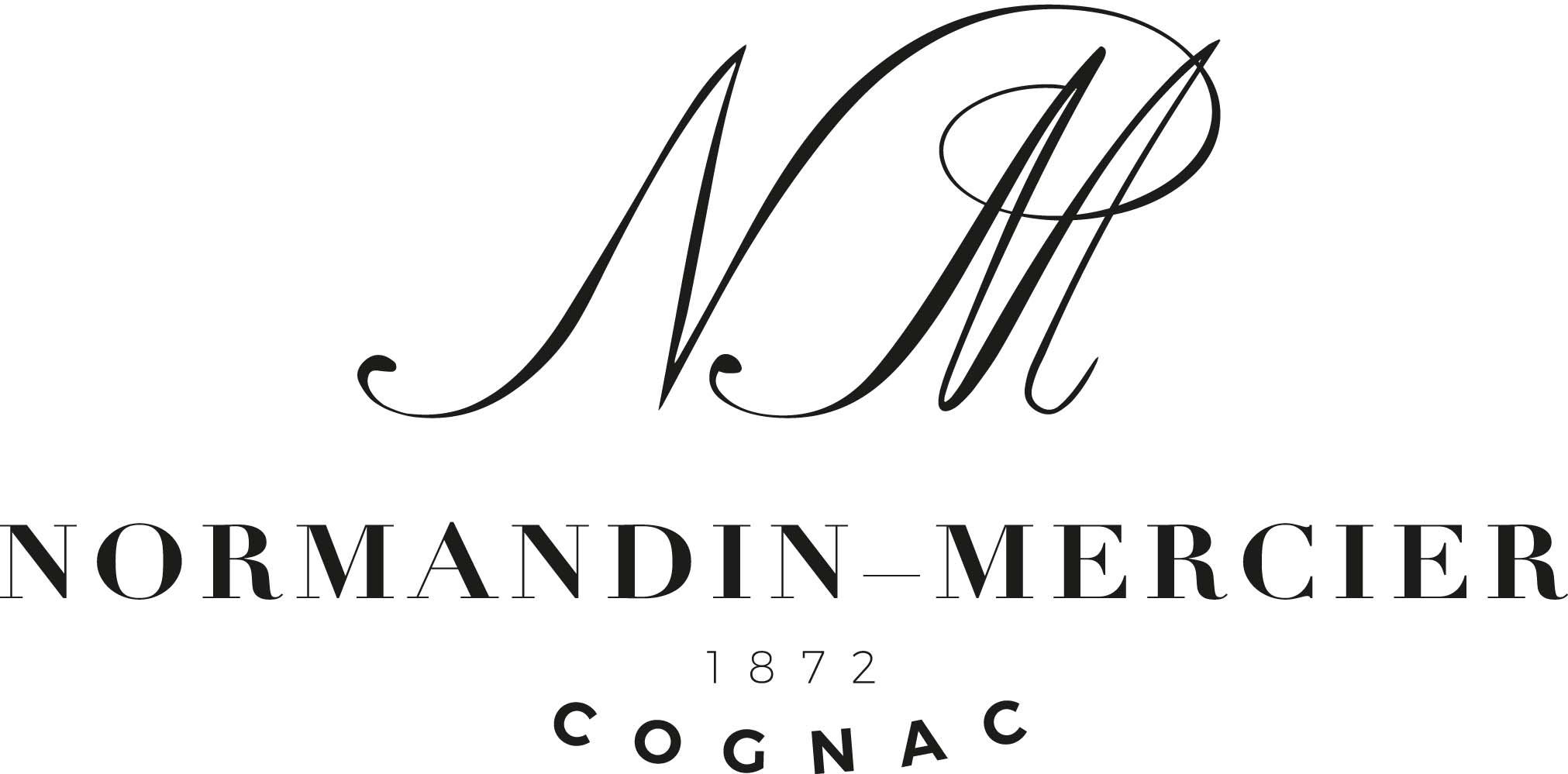 partenaire_cognac normandin mercier